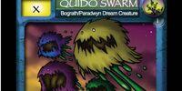 Quido Swarm