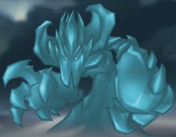 Ice Vinoc MND