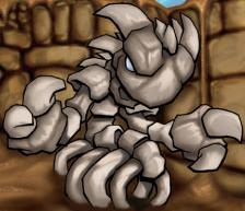 Bone Grag MND
