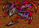 File:Chaos Plith GBA.png