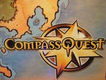 Compass quest 08