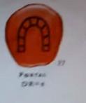 File:Portal Rune.png