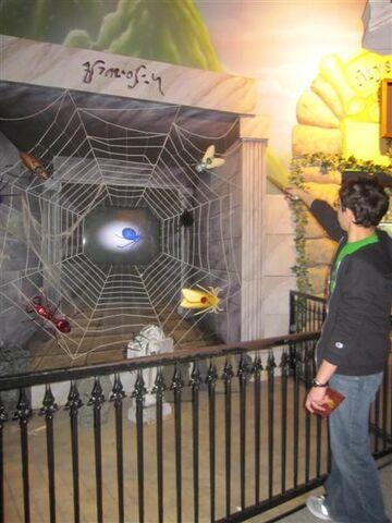 File:Spider-Web-Medium.jpg