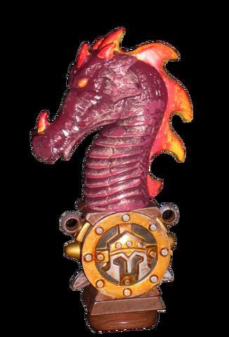 File:Dragon Topper 4a36d6cc29784.png