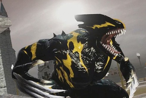 File:Symbiote Wolverine.jpg