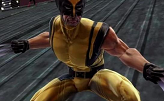 File:Wolverine 2.png