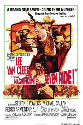 File:The Magnificent Seven Ride poster.jpg