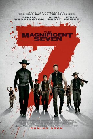 File:The Magnificent Seven (2016 film) poster.jpg