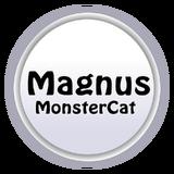 Monstercat.fw