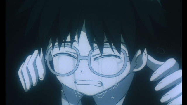 File:Young Suguru at his Parents' funeral.png