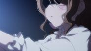 Mahou Shoujo Ikusei Keikaku Episode 9 — 19 minutes 28 seconds