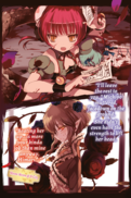 Volume 4-LN-00g