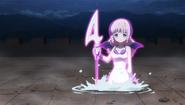 Mahou Shoujo Ikusei Keikaku Episode 9 — 15 minutes 18 seconds