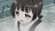 Mahou Shoujo Ikusei Keikaku Episode 10 — 9 minutes 24 seconds
