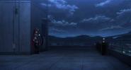 Mahou Shoujo Ikusei Keikaku Episode 2 — 3 minutes 27–43 seconds