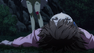 Mahou Shoujo Ikusei Keikaku Episode 10 — 20 minutes 48 seconds