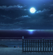 Mahou Shoujo Ikusei Keikaku Episode 10 — 4 minutes 3–6 seconds