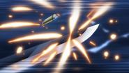 Mahou Shoujo Ikusei Keikaku Episode 9 — 3 minutes 28 seconds