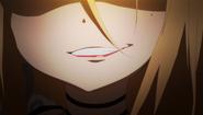 Mahou Shoujo Ikusei Keikaku Episode 7 — 10 minutes 51 seconds