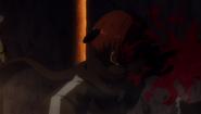 Mahou Shoujo Ikusei Keikaku Episode 8 — 7 minutes 28 seconds