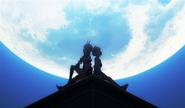 Mahou Shoujo Ikusei Keikaku Episode 5 — 21 minutes 3–9 seconds