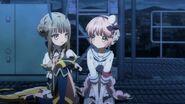 Ep3 23m-Anime
