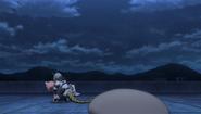 Mahou Shoujo Ikusei Keikaku Episode 4 — 9 minutes 43 seconds