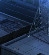 Mahou Shoujo Ikusei Keikaku Episode 4 — 10 minutes 44–51 seconds