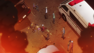 Mahou Shoujo Ikusei Keikaku Episode 9 — 9 seconds