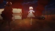 Mahou Shoujo Ikusei Keikaku Episode 9 — 7 minutes 19 seconds