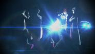 Mahou Shoujo Ikusei Keikaku Episode 8 — 17 minutes 9 seconds