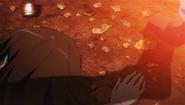 Mahou Shoujo Ikusei Keikaku Episode 9 — 12 seconds