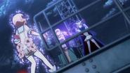 Mahou Shoujo Ikusei Keikaku Episode 4 — 6 minutes 54 seconds