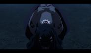 Mahou Shoujo Ikusei Keikaku Episode 8 — 20 minutes 1–4 seconds