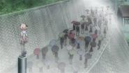 Mahou Shoujo Ikusei Keikaku Episode 10 — 11 minutes 34 seconds