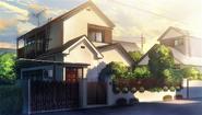 Mahou Shoujo Ikusei Keikaku Episode 1 — 23 minute 29 seconds