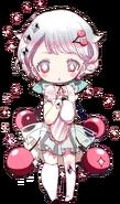 Prism Cherry full