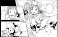 Cherna Mouse toppled.png