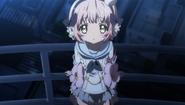 Mahou Shoujo Ikusei Keikaku Episode 3 — 7 minutes 35 seconds