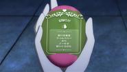 Mahou Shoujo Ikusei Keikaku Episode 5 — 11 minutes 49 seconds