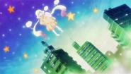 Mahou Shoujo Ikusei Keikaku Episode 2 — 15 minutes 17 seconds