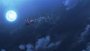 Mahou Shoujo Ikusei Keikaku Episode 2 — 5 minutes 36 seconds