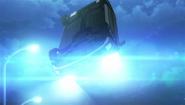 Mahou Shoujo Ikusei Keikaku Episode 8 — 19 minutes 18 seconds
