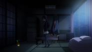 Mahou Shoujo Ikusei Keikaku Episode 9 — 20 minutes 29 seconds