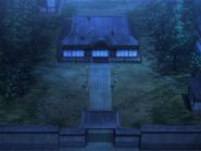 Mahou Shoujo Ikusei Keikaku Episode 5 — 3 minutes 37–43 seconds