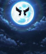Mahou Shoujo Ikusei Keikaku Episode 4 — 4 minutes 12–16 seconds