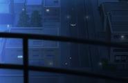 Mahou Shoujo Ikusei Keikaku Episode 4 — 8 minutes 45–46 seconds