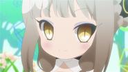 Mahou Shoujo Ikusei Keikaku Episode 1 — 15 minutes 27 seconds