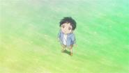 Mahou Shoujo Ikusei Keikaku Episode 2 — 16 minutes 3 seconds