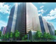 Mahou Shoujo Ikusei Keikaku Episode 4 — 0 minute 22–26 seconds